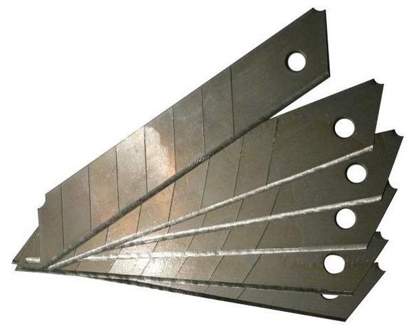 Kiegészítő Penge 6300 - konvencionális (10x3x0,5cm)