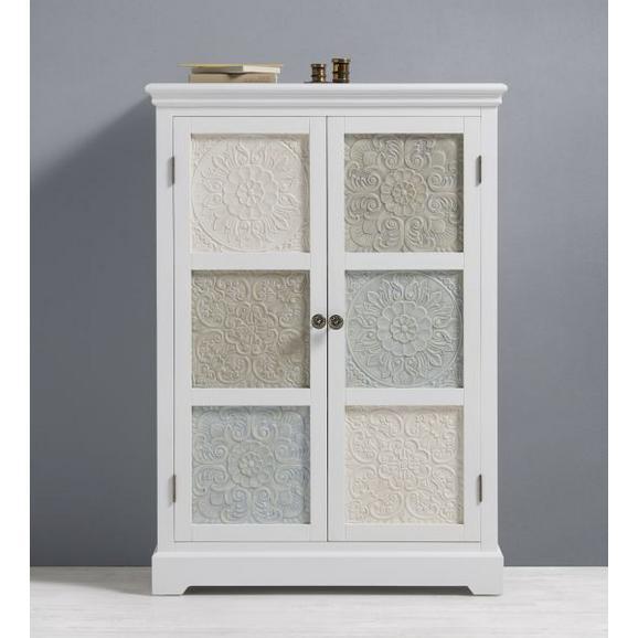 schrank. Black Bedroom Furniture Sets. Home Design Ideas