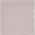 Kissenhülle Leinenoptik ca. 40x40cm - Sandfarben, KONVENTIONELL, Textil (40/40cm) - Mömax modern living