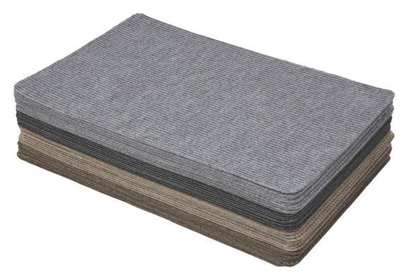 Predpražnik Multi Eco - tekstil (40/60cm) - Esposa