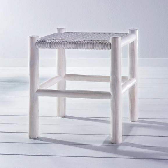 hocker phil online kaufen m max. Black Bedroom Furniture Sets. Home Design Ideas