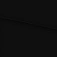 Posteljnina Iris - črna, tekstil (140/200cm) - Mömax modern living