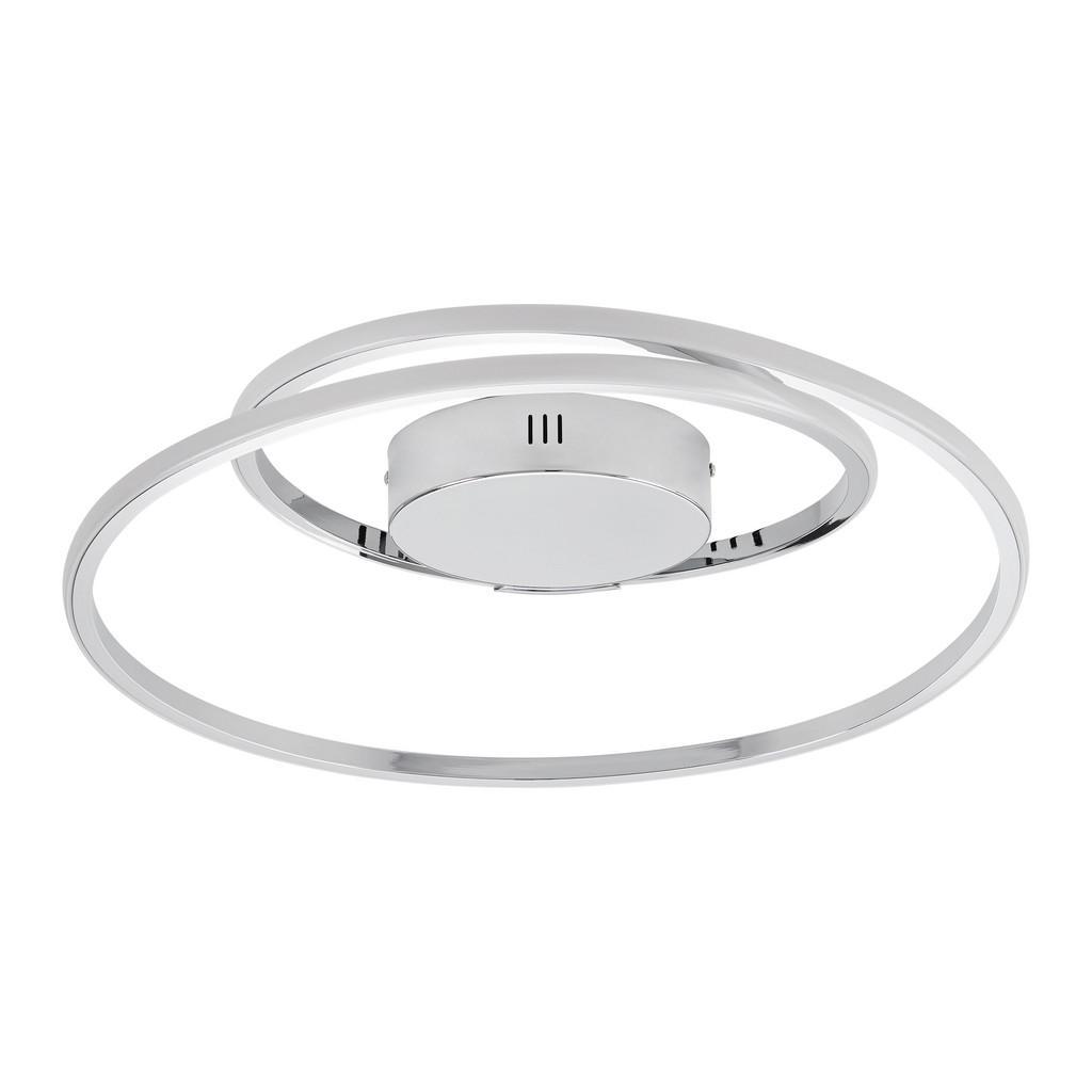 LED-Deckenleuchte Meo max. 23 Watt