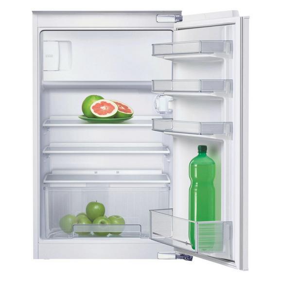 Kühlschrank K225A1 - MODERN (54,1/87,4/54,2cm) - Neff