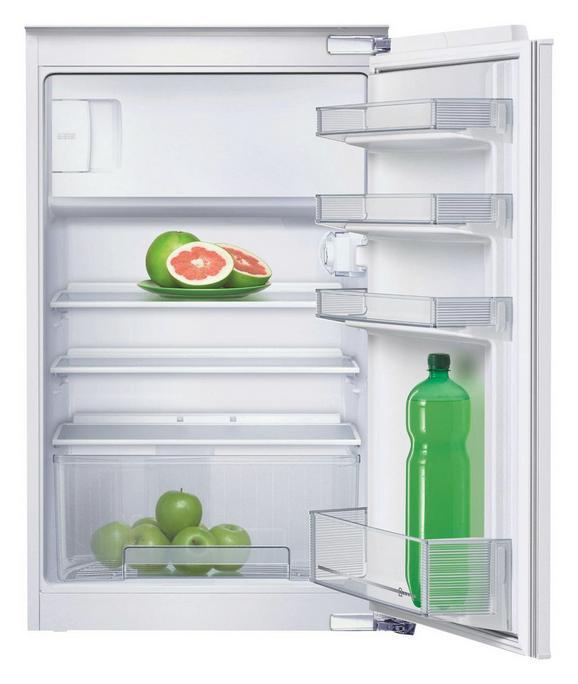 Kühlschrank Neff K225a1, EEZ A+ - MODERN (54,1/87,4/54,2cm) - Neff