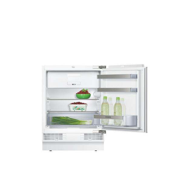Kühlschrank KU15LA65 - Weiß, MODERN (59,8/82/54,8cm) - Siemens