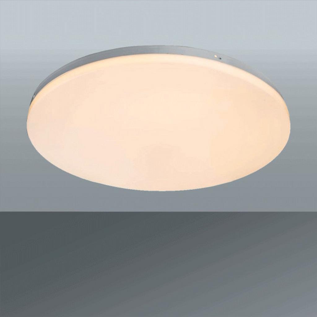 LED-Deckenleuchte Jana, max. 30 Watt