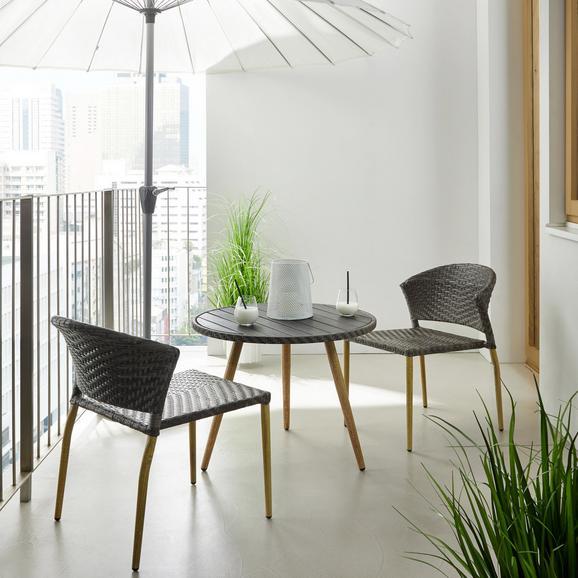 Balkonset Marie online kaufen ➤ mömax