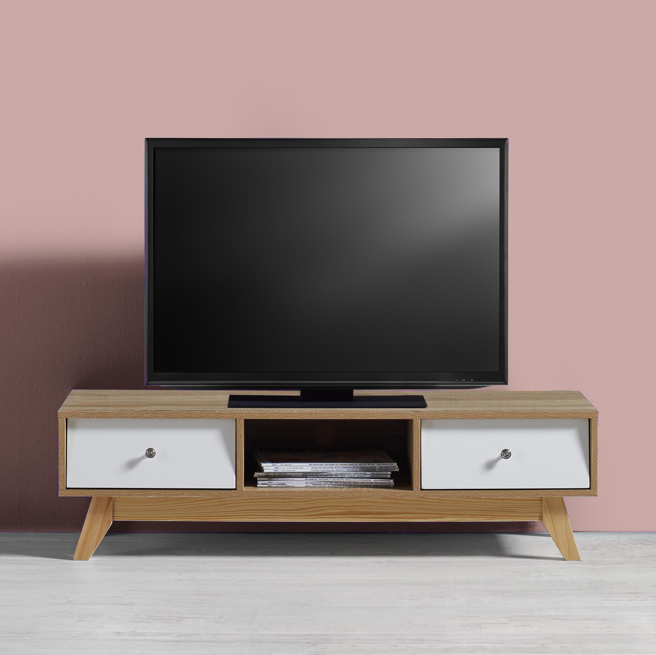 Mömax Tv Möbel : tv m bel enny online kaufen m max ~ Frokenaadalensverden.com Haus und Dekorationen
