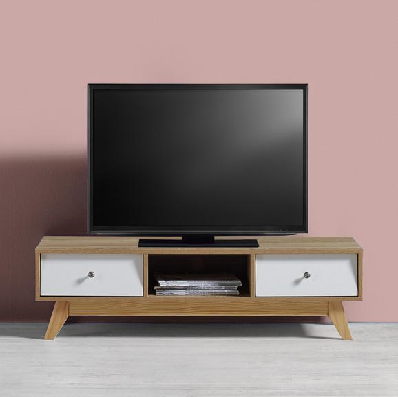 Tv Möbel Enny Online Kaufen Mömax