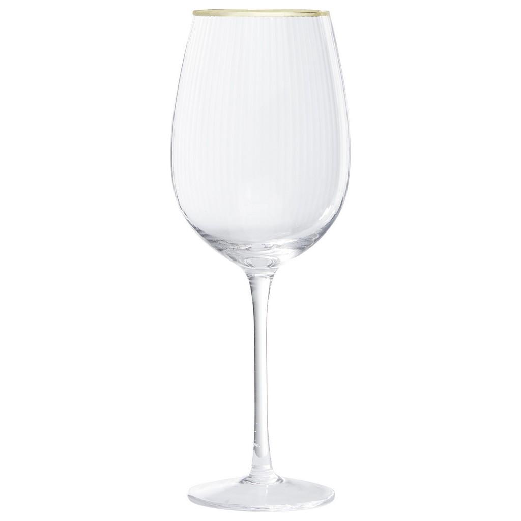 Weinglas Earth Tones ca. 400ml