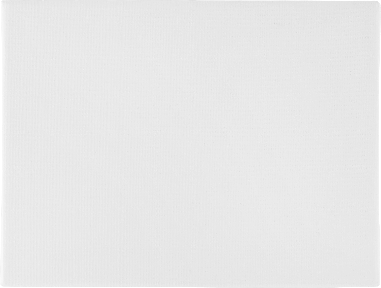 Festővászon 2db/csomag - textil/fa (18/24cm)