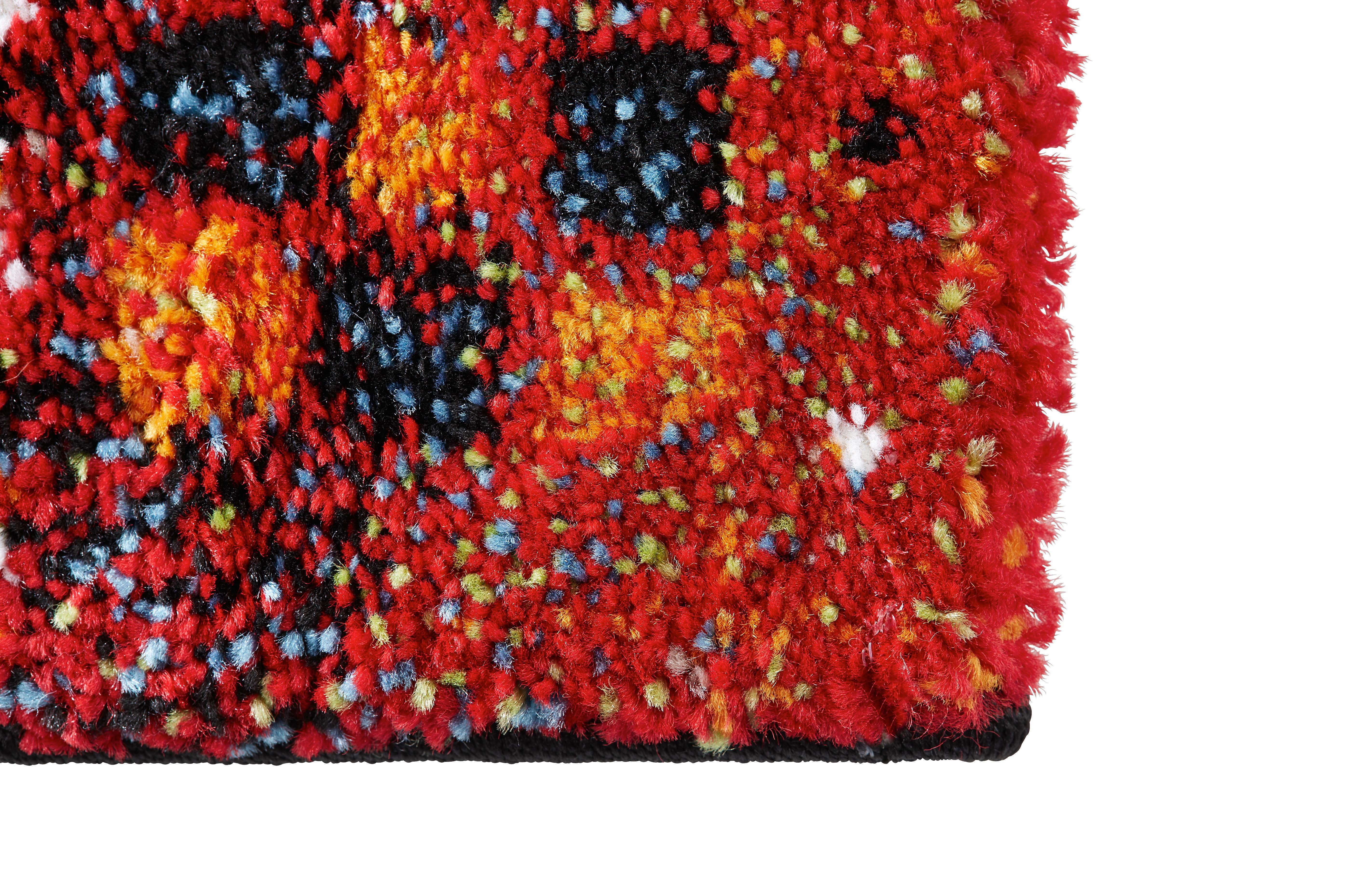 Szőnyeg Inka - bézs, Lifestyle, textil (120/170cm) - MÖMAX modern living