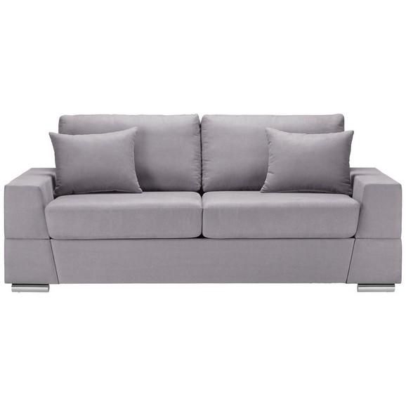 schlafsofa grau online kaufen m max. Black Bedroom Furniture Sets. Home Design Ideas