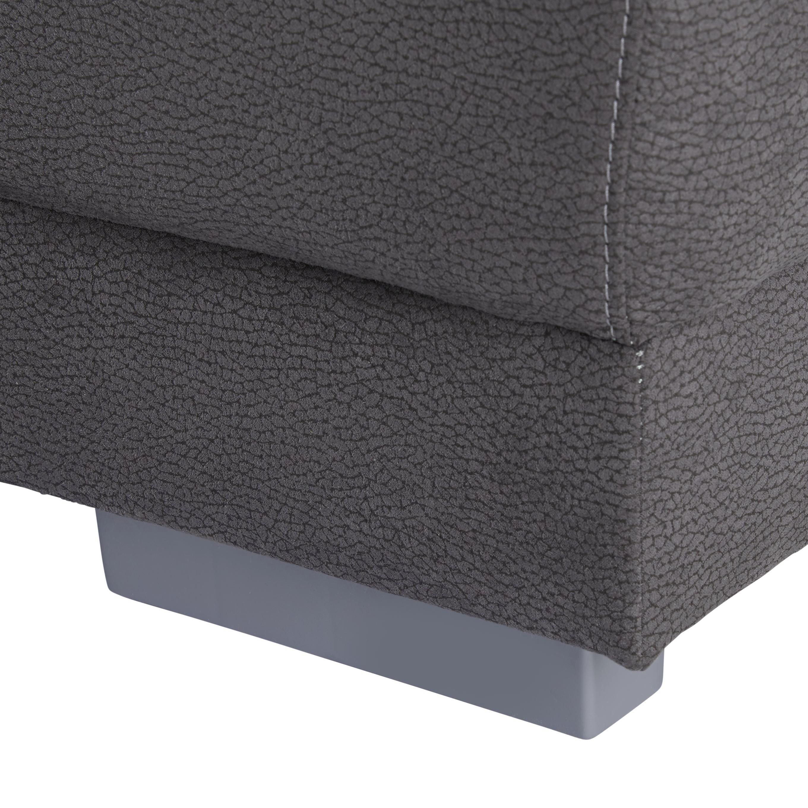mobelde wohnwande malerei. Black Bedroom Furniture Sets. Home Design Ideas