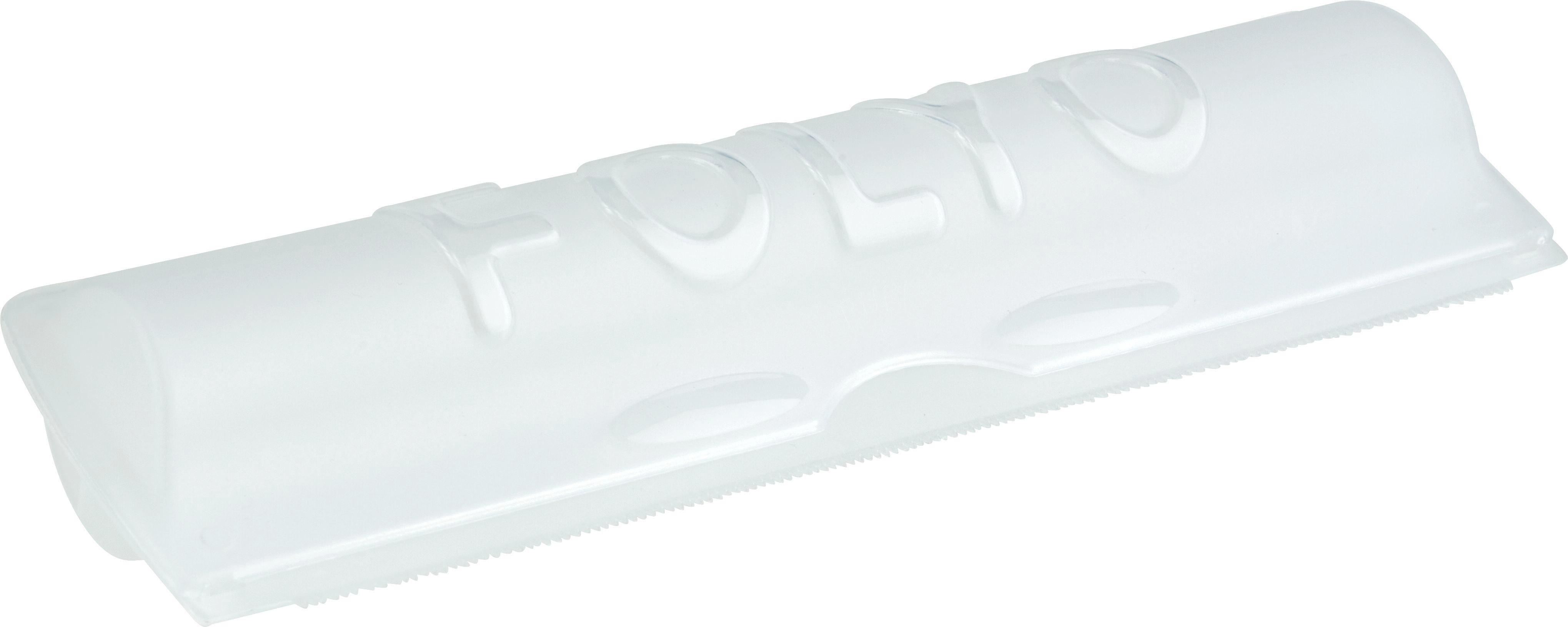 Fóliavágó Ethel - áttetsző, műanyag (34cm) - MÖMAX modern living