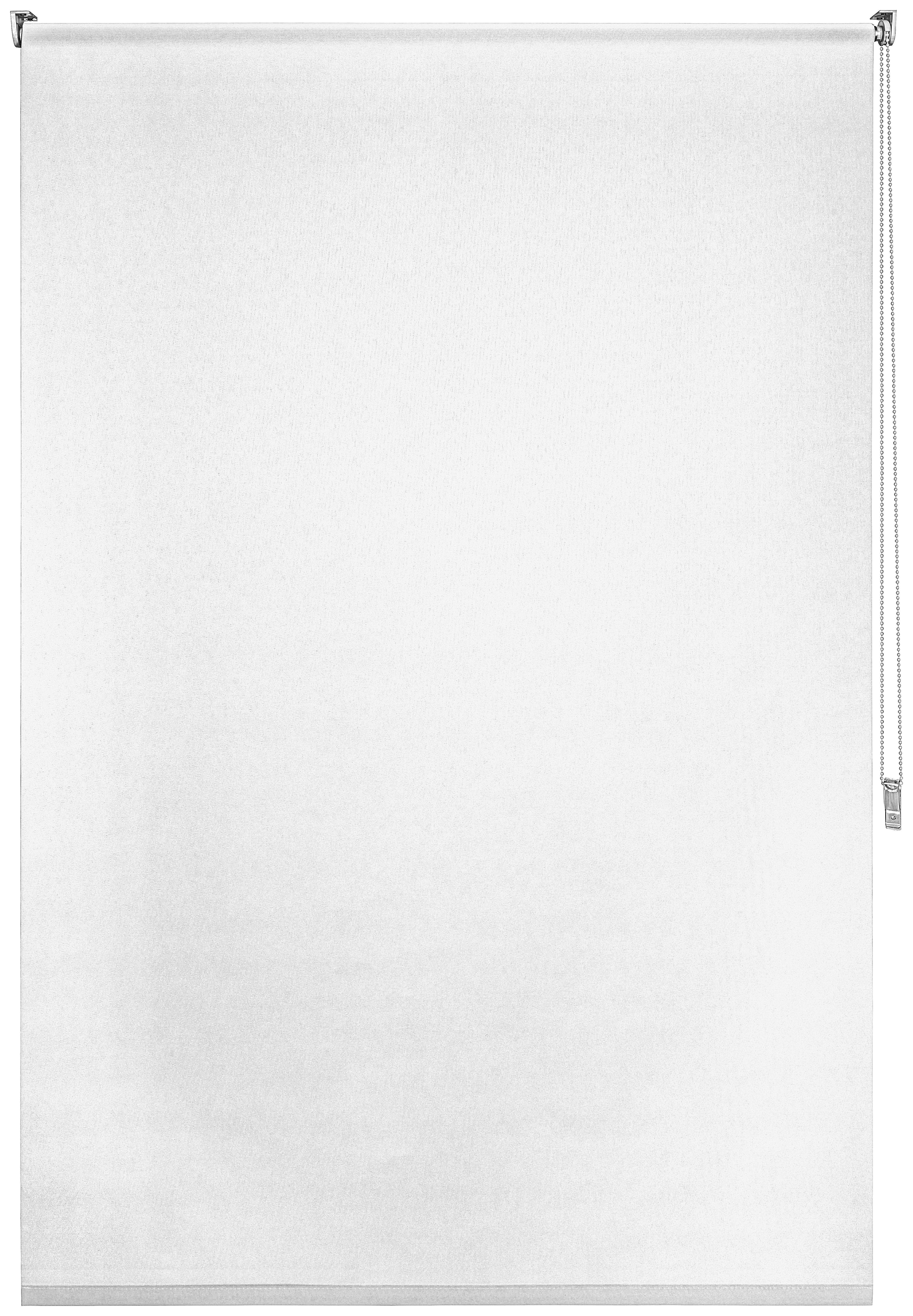 Roló Daylight - fehér, modern, textil (100/150cm) - MÖMAX modern living