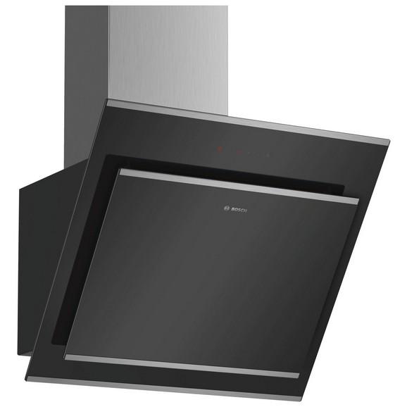 dunstabzugshaube bosch dwk67im60 eez a online kaufen m max. Black Bedroom Furniture Sets. Home Design Ideas