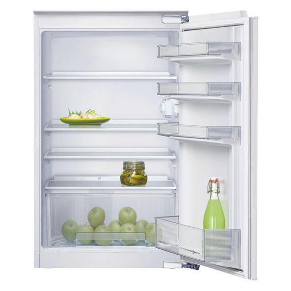 Kühlschrank K215A1 - MODERN (54,1/87,4/54,2cm) - Neff