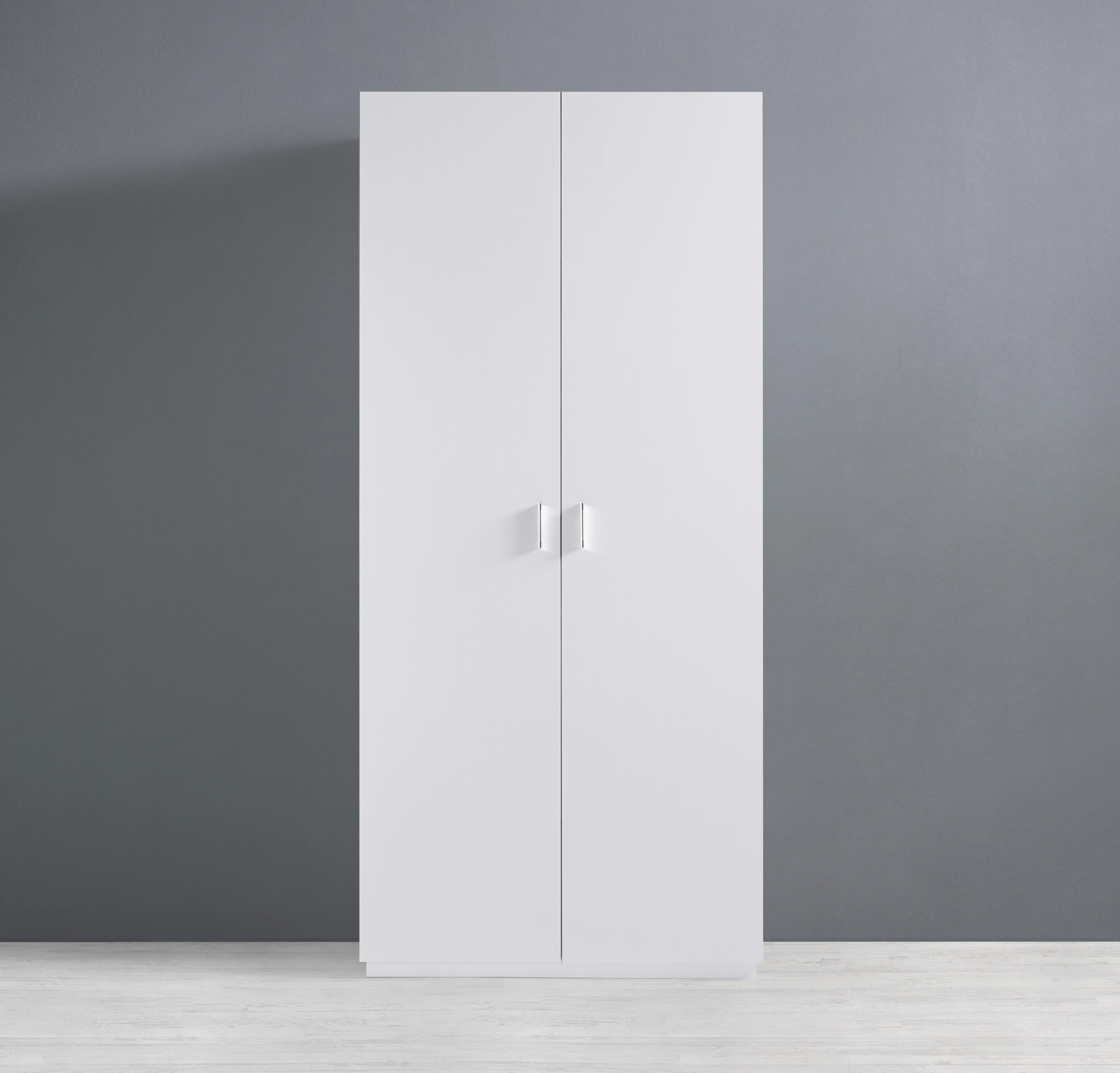Kleiderschränke entdecken | mömax