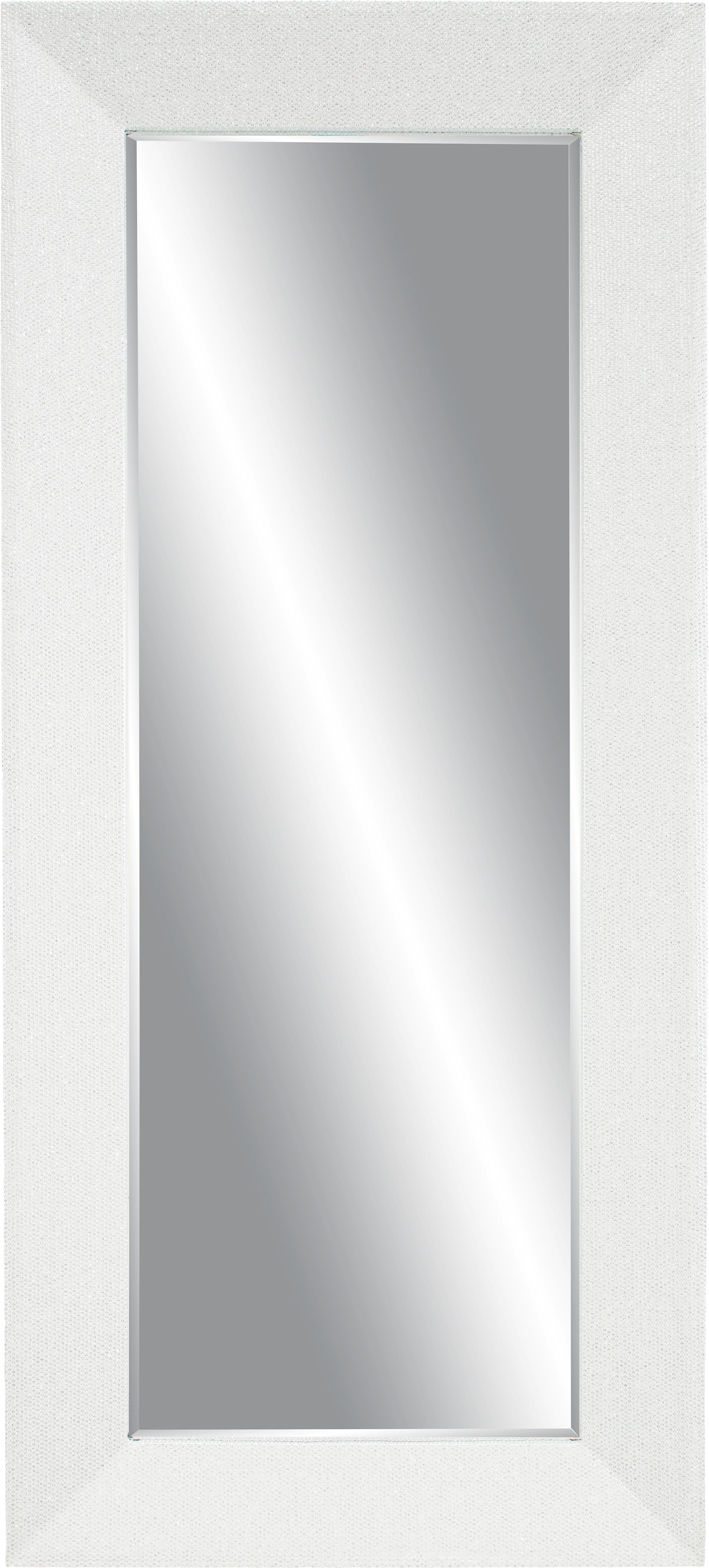 Wandspiegel 180 Cm. Elegant Wandspiegel Skinny Cm Gold Antik With ...