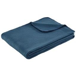 Plédek   ágytakarók online vásárlása Mömax- kiváló bútorok e7c8256128