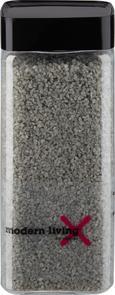 Dekorativni Granulat Perlkies - siva, Konvencionalno, kamen (0,550l)