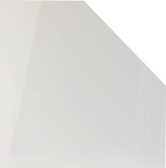 Kotna Povezovalna Plošča Space - Trendi (70/70/4cm) - BASED