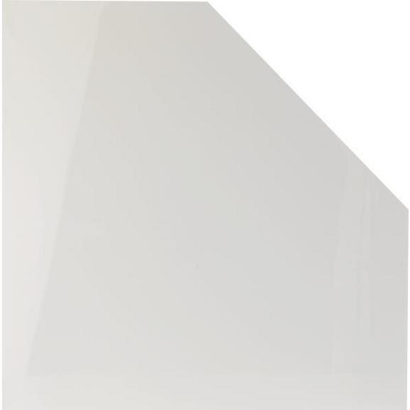 Kotna Povezovalna Plošča Space - Trendi (70/70/4cm) - Mömax modern living