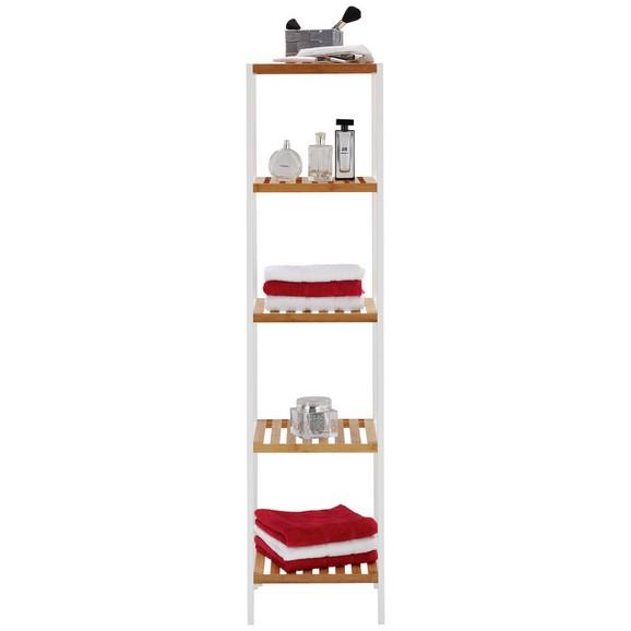 regal aus bambus online kaufen m max. Black Bedroom Furniture Sets. Home Design Ideas