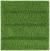 Badematte Uwe Grün 50x50 cm - Grün, Basics, Textil (50/50cm) - Based