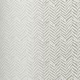 Bettwäsche Axel Grau 140x200cm - Hellgrau, LIFESTYLE, Textil (140/200cm) - Mömax modern living