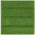 Kopalniška Preproga Uwe -top- - zelena, Basics, tekstil (50/50cm) - Mömax modern living