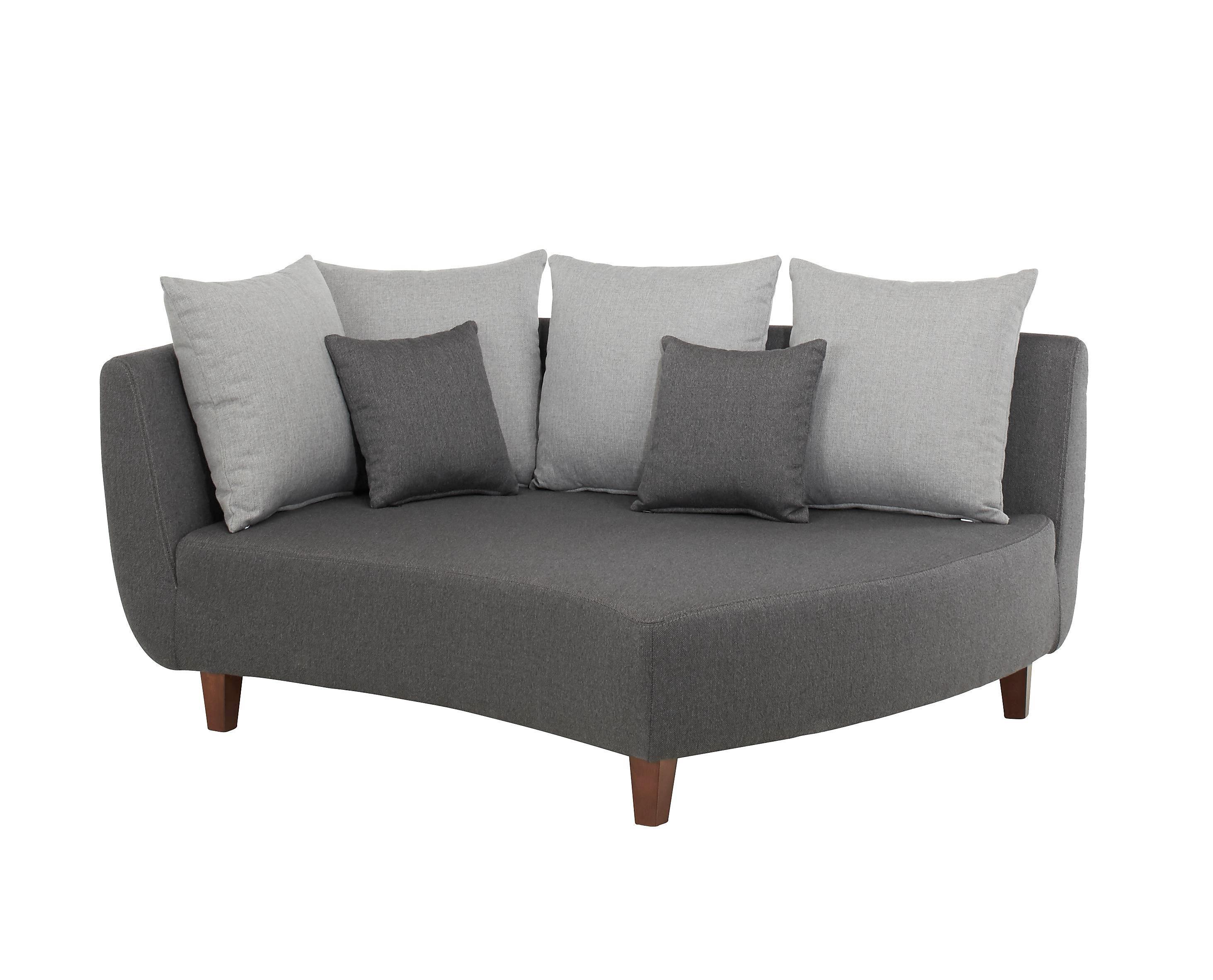 sofa kaufen deutschland perfect sofa kaufen with sofa kaufen deutschland beautiful designer. Black Bedroom Furniture Sets. Home Design Ideas