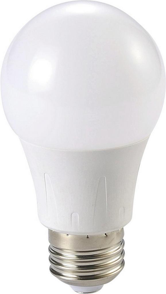 Leuchtmittel 10670 max. 7 Watt - (5,5/10,4cm)