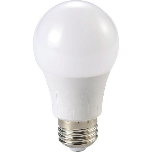 Žarnica 10670 - (5,5/10,4cm)