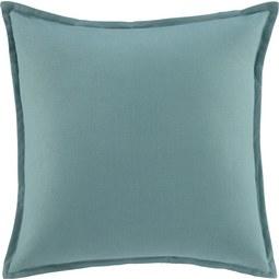 Díszpárna Sonja - Kék, Textil (45/45cm) - Mömax modern living