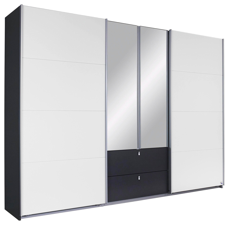 Schrank Tiefe 40 Cm. Free Large Size Of Schrank Tiefe Neu Pax Ikea ...