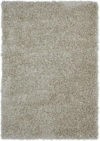 Hochflorteppich Lambada - Naturfarben (160/230cm) - MÖMAX modern living
