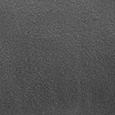 Fellkissen Marle ca.45x45 cm - Dunkelgrau, MODERN, Textil (45/45cm) - Mömax modern living