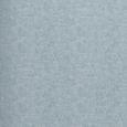 Bettwäsche Elsa in Hellblau ca. 140x200cm - Hellblau, Textil (140/200cm) - Premium Living