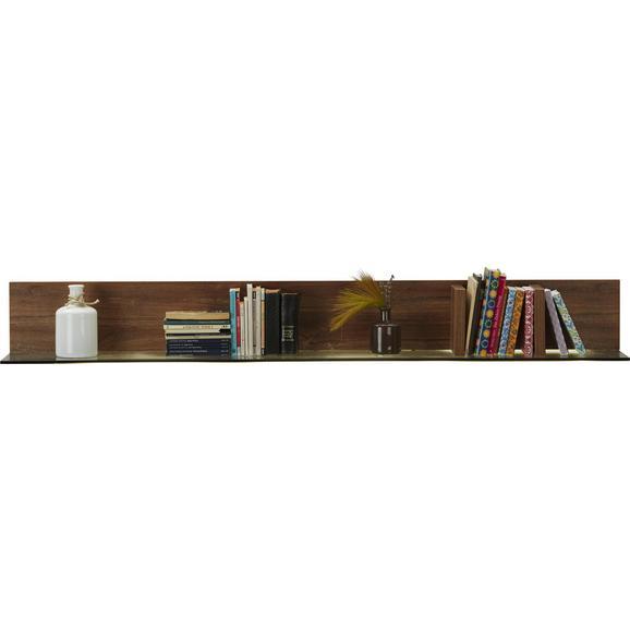 Falipolc Tamino -exklusiv- - modern, Fa (140/17/22cm) - Premium Living