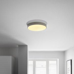 Led deckenleuchte Moderne Lampe Wohnzimmer Beleuchtung