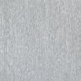BALKONSET Paola in grau - Weiß/Grau, MODERN, Glas/Kunststoff - Bessagi Garden