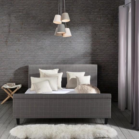 stauraumbett 140 200 m max. Black Bedroom Furniture Sets. Home Design Ideas