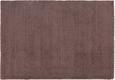 Shaggy Stefan Lila 120x170cm - Lila, MODERN (120/170cm) - Mömax modern living