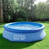 M max neueste wohnideen online kaufen m max for Pool plastik