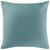 Zierkissen Bigmex Hellblau ca.65x65cm - Hellblau, Textil (60/60/cm) - Mömax modern living