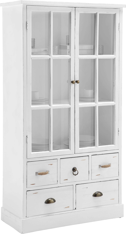 eckvitrine glas badezimmer glas ecke display schrank s eiche bradley gumtree white unit curio. Black Bedroom Furniture Sets. Home Design Ideas
