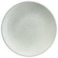 Farfurie Desert Nina - verde mentă, ceramică (20cm) - Mömax modern living